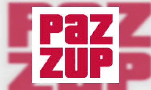 Plaatje Pazzup