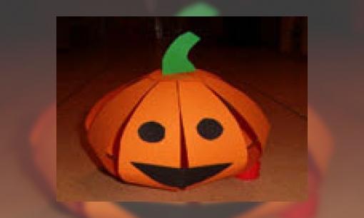 Halloween Filmpjes Nederlands.Jeugdbieb