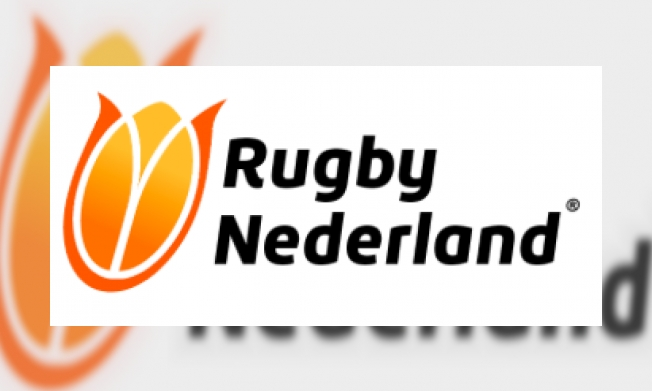 Plaatje Rugby