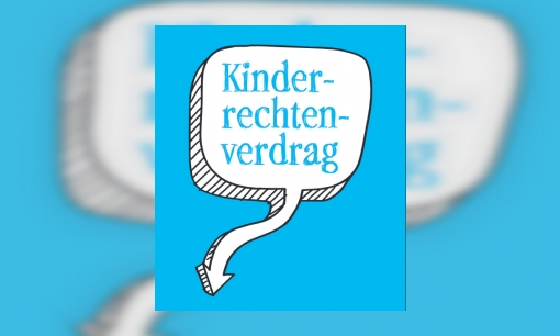 Alles over kinderrechten