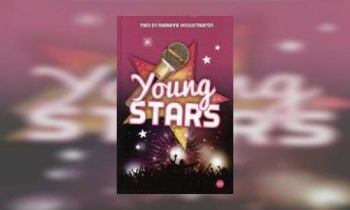 Plaatje YoungStars