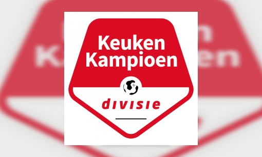 Plaatje Jupiler League