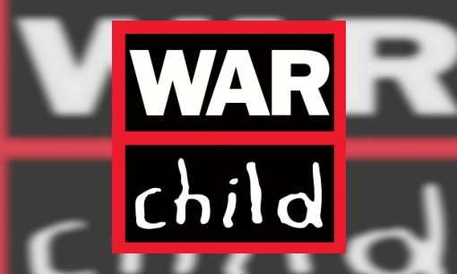 War Child Kidsclub