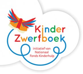 NationaleKinderzwerfboekdag