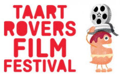 Taartrovers Film FestivalLettersoep en Prentenboek