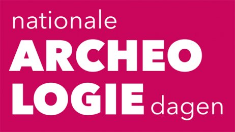 Nationale archeologiedagen