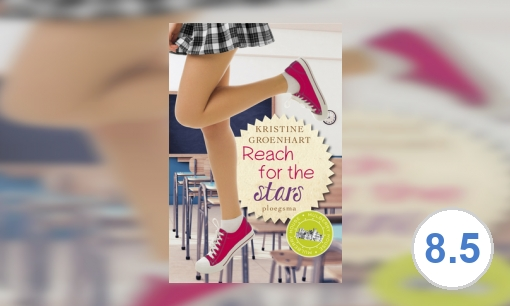 Plaatje Reach for the stars