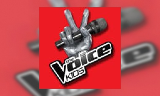 Yosina wint The Voice Kids
