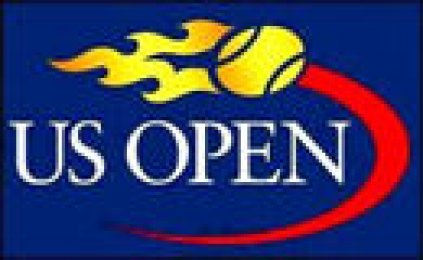 US Open (tennis)New York(Verenigde Staten)